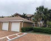 1108 Winding Pines CIR Unit 206, Cape Coral image