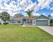 14447 Indian Ridge Trail, Clermont image