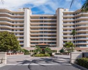 3060 Grand Bay Boulevard Unit 134, Longboat Key image