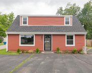 5816 Andrews  Road, Mentor-On-The-Lake image