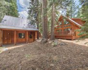 13815 Ski View Loop, Truckee image