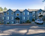 7937 SW 40TH  AVE Unit #H, Portland image