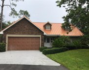 6055 Sea Grass Ln, Naples image
