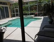 564 Eagle Creek Dr, Naples image