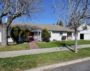 103 Willow St, Salinas image