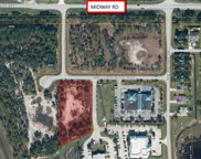 Lot 2 Corporate Way, Port Saint Lucie image