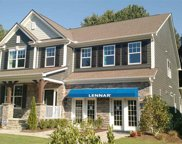 3409 Lily Orchard Way, Cary image
