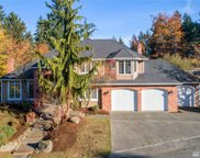 7202 79th Ave SE, Mercer Island image