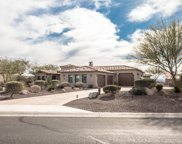 7050 Avienda Tierra Vista, Lake Havasu City image
