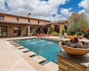 8068 Doug Hill, Rancho Bernardo/4S Ranch/Santaluz/Crosby Estates image