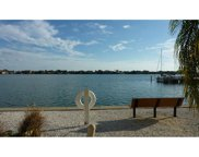 5200 Brittany Drive S Unit 102, St Petersburg image