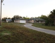 8151 Henderson Grade, North Fort Myers image