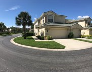 14521 Grande Cay Cir, Fort Myers image