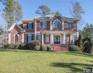 606 Bear Tree Creek, Chapel Hill image