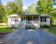270 AMERICAN DRIVE, Ruther Glen image