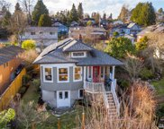 3323 Cheasty Blvd S, Seattle image