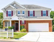 193 Stonewood Crossing Drive, Boiling Springs image