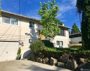 4034 S 175th St, SeaTac image