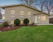 50660 Jim Drive, Chesterfield Twp image