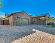 21647 S 223rd Place, Queen Creek image