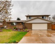2238 South Flower Court, Lakewood image