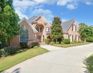 2342 Autumn Maple, Braselton image