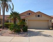 3227 E Escuda Road, Phoenix image