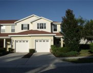 1208 Jonah Drive, North Port image