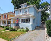 42 Waverly Place, Red Bank image