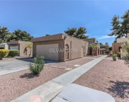 4217 ESSEX GREEN Court, Las Vegas image
