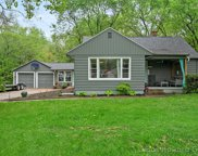 4108 Hunsberger Avenue Ne, Grand Rapids image