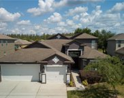 4630 Pointe O Woods Drive, Wesley Chapel image