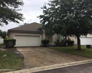 3821 WESTRIDGE DR, Orange Park image