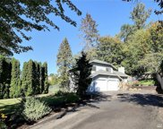 22925 19th Dr SE, Bothell image