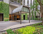 100 East Bellevue Place Unit 25E, Chicago image