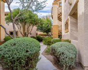 2550 E River Unit #15102, Tucson image