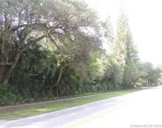 29 Sw Ave, Fort Lauderdale image