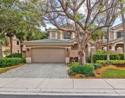 2799 Center Ct Dr Unit #3-24, Weston image