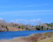 Lot 16 Palmetto Harbour Drive, North Myrtle Beach image