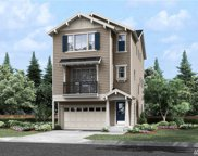 7 197th Place SW Unit 11, Bothell image