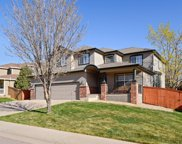 9261 Lark Sparrow Drive, Highlands Ranch image