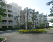 1470 Masters Boulevard Unit 202, Champions Gate image