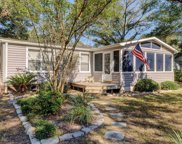 207 Patalanda Road, Wilmington image