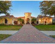 12551 Highfield Circle, Lakewood Ranch image