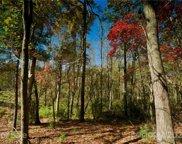 104 Powder Creek  Trail Unit #31A, Arden image