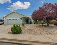 147 Andalucia Ct, Sparks image