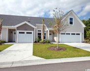800 Monarch Dr. Unit 46, Myrtle Beach image