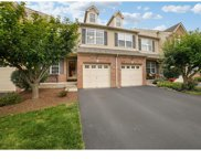 2539 Wellington Way, Telford image