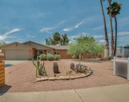 5031 E Sweetwater Avenue, Scottsdale image