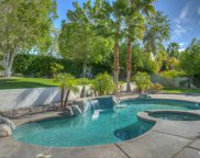 8 Dover Court, Rancho Mirage image